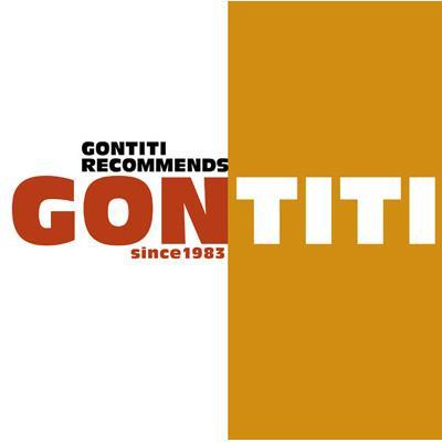Gontiti Recommends Gontiti
