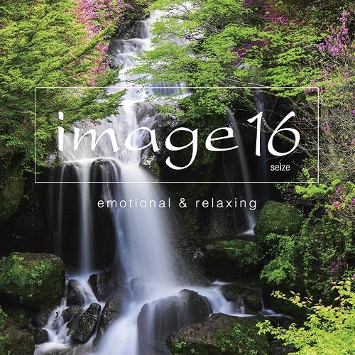 image 16 seize