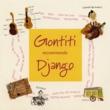 Gontiti recommends 「Django -Django Reinhardt Best Selection」