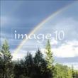 image 10 dix
