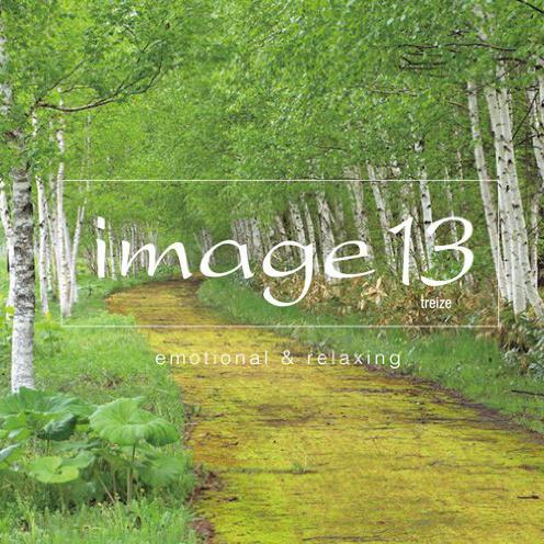 image 13 treize