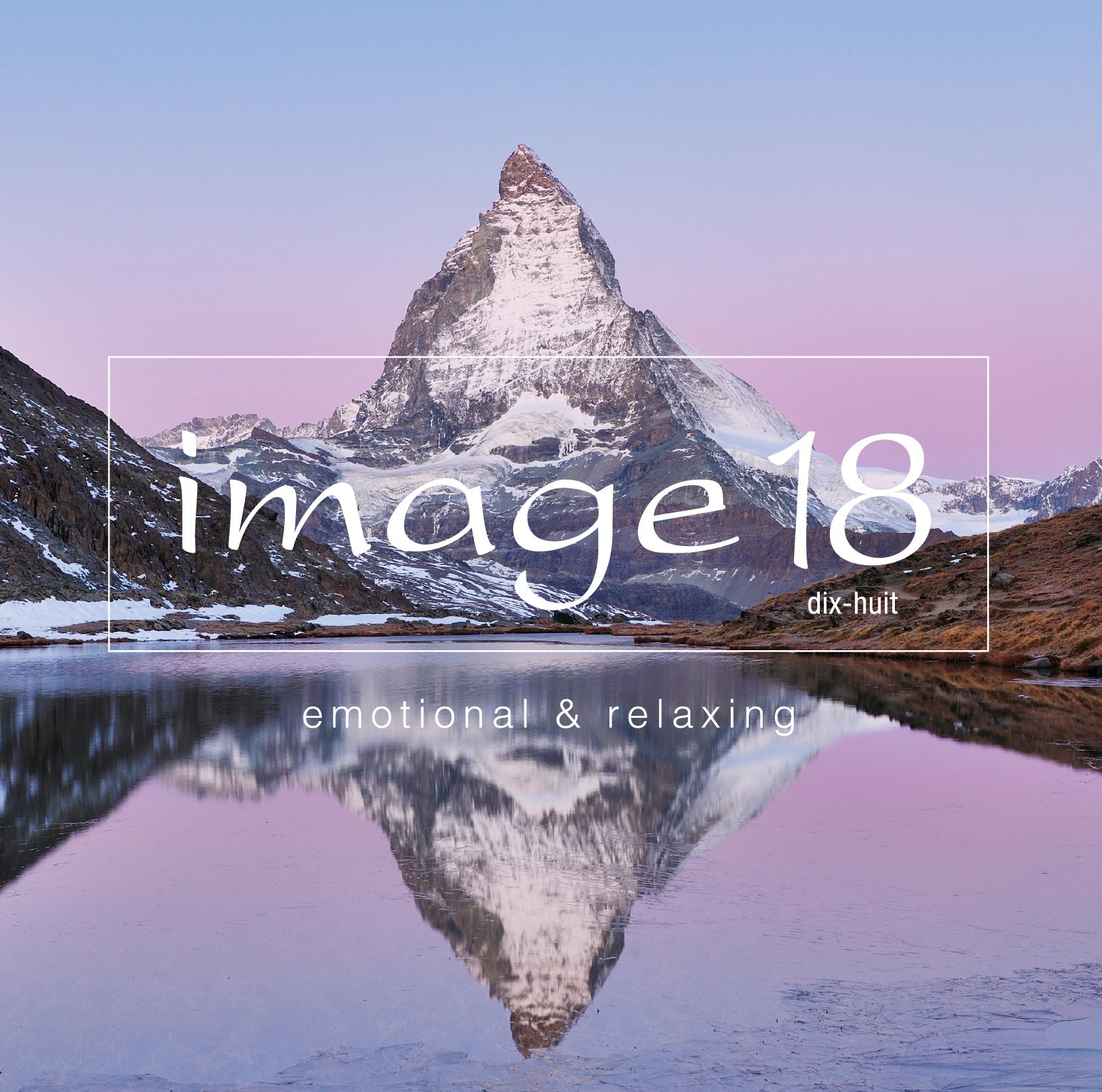 image 18 dix-huit