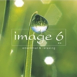 image 6 six