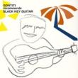 Gontiti recommends「SLACK KEY GUITAR」 -SLACK KEY GUITAR Best Selection-